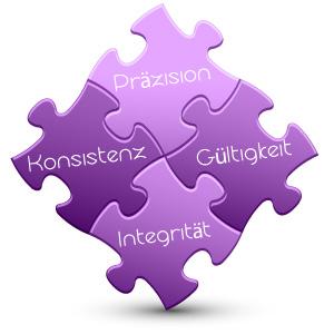 puzzle_4-de
