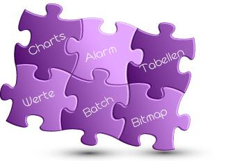 puzzle_big